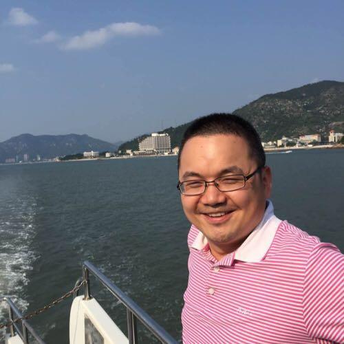 xu_zhongqing