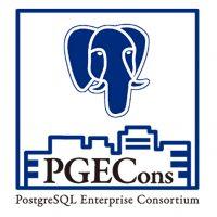 PGECons