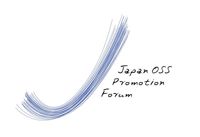 OSS forum