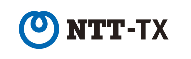 NTT-TX