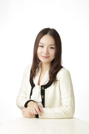 Bo_Peng
