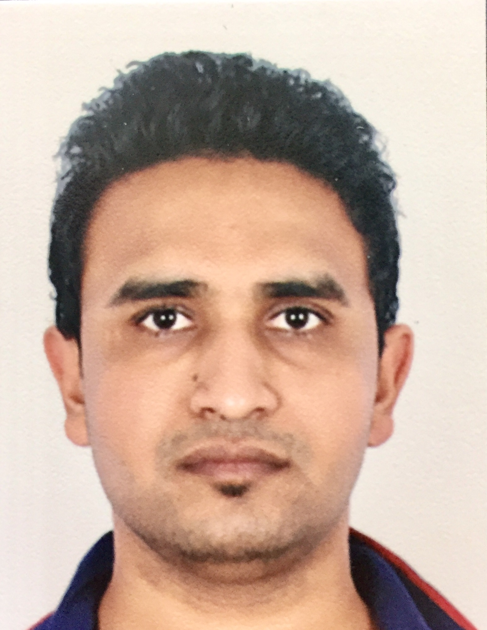 Dilip_Kumar