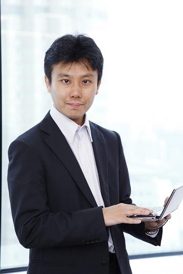 Haruka_Takatsuka