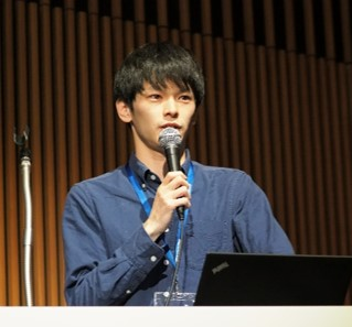 Masahiko_Sawada