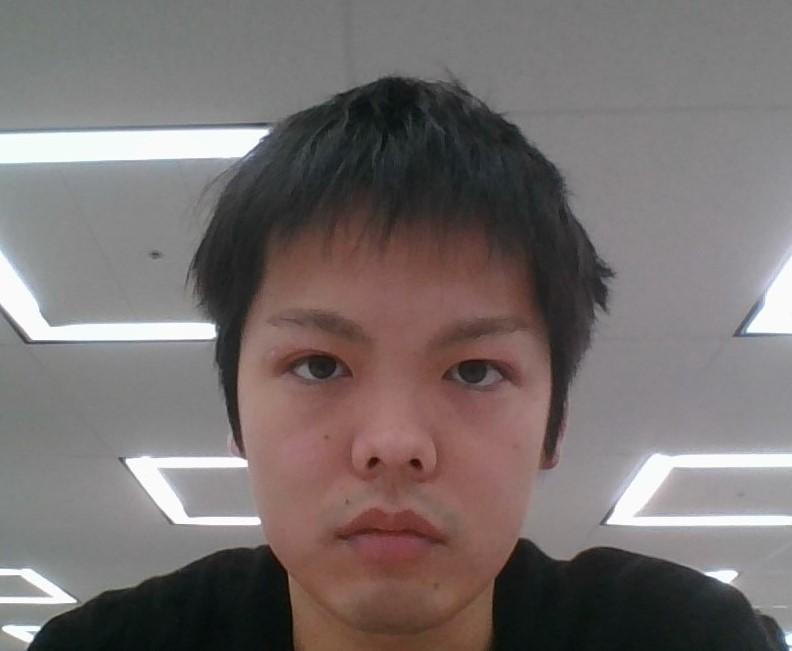 Sho_Kato