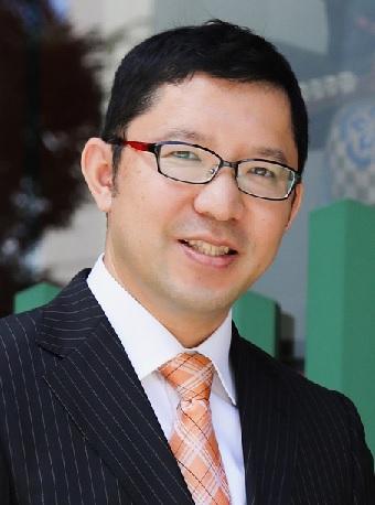 Takahiro_Kobayashi