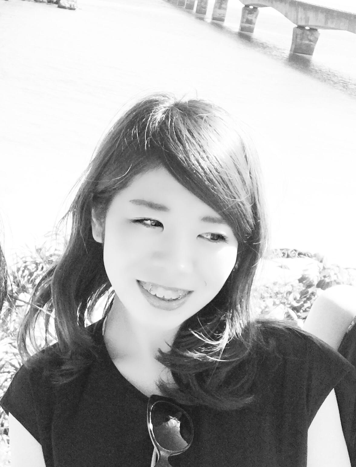 Yuzuko_Hosoya